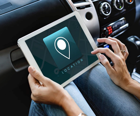 monitoring-pojazdow-gps
