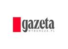 Gazeta-wyborcza-logo2