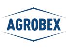 agrobex-logo