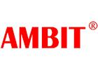 ambit2