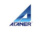 ataner-logo2