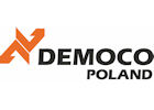 democo-poland2