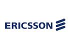 ericsson-logo2