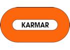 karmar2