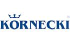 kornecki-logo2