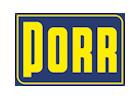 porr-logo2